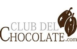 Club del chocolateSeraportiendas